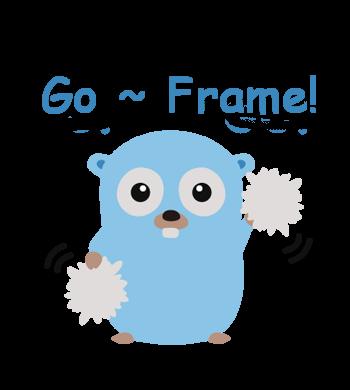 Go Frame